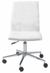 Manda Desk chair DS-CHR01